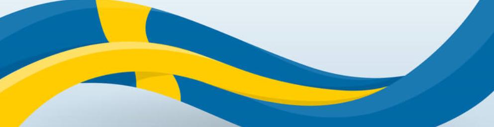 Livecasino med svensk licens