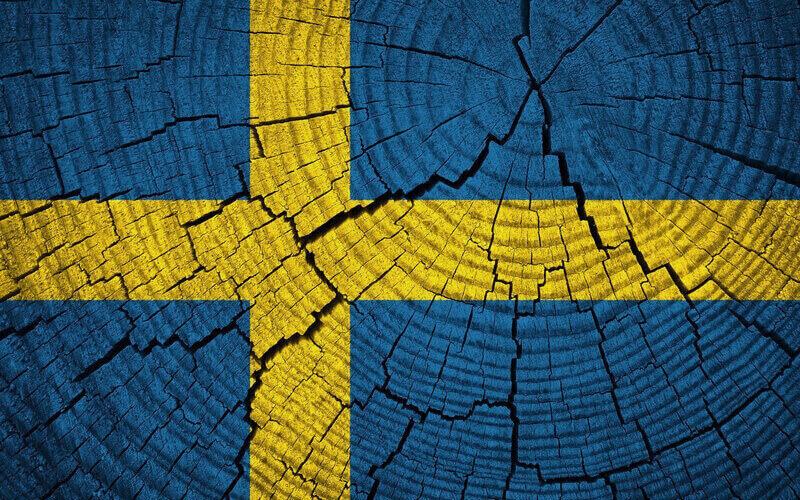 Spelinspektionen, licens och Svenska nätcasinon